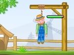 Gioco Gibbets 3: salva gli impiccati