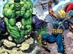 Gioco Tor e Hulk