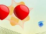 Gioca gratis a Pop Balloons