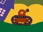 Gioca gratis a Tank in Action