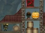 Gioca gratis a Zombie Rumble