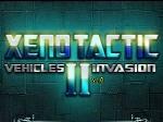 Gioca gratis a Xeno Tactic 2