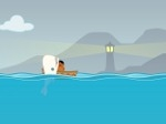 Gioco Moby Dick