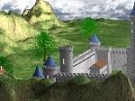 Gioca gratis a Archerland