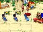 Gioca gratis a Il bar sulla spiaggia