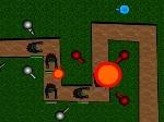 Gioca gratis a Zombie Defense