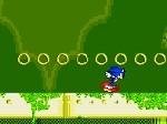 Gioca gratis a Sonic Xtreme 2