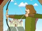 Gioco Robin Hood
