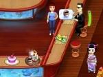 Gioca gratis a Sushi Bar
