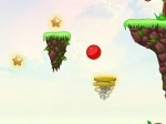 Gioca gratis a Go Home Ball 2