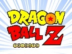 Gioca gratis a Dragon Ball Z Tribute