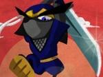 Gioca gratis a Ninja Man