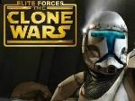 Gioca gratis a Star Wars: La guerra dei cloni