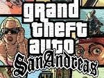 Gioca gratis a San Andreas Puzzle