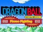 Gioca gratis a Piccolo Goku