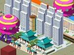 Gioca gratis a Costruisci una città