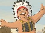 Gioca gratis a Il capo tribù