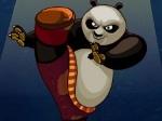Gioco Panda vs Zombi