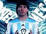 Gioca gratis a Lionel Messi