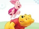 Gioco Tetris Winnie Pooh