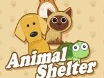 Gioco La casa degli animali