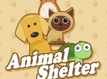 Gioca gratis a La casa degli animali