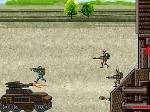 Gioca gratis a Battle Heroes 2012