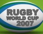 Gioca gratis a Coppa del mondo di rugby