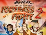 Gioca gratis a Avatar Fortress 2