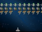 Gioca gratis a Alien Intruders