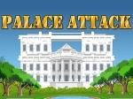 Gioco Il palazzo del Presidente