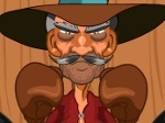 Gioca gratis a Far West Boxe