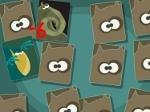 Gioca gratis a Le carte della paura