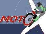 Gioco Motox