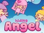 Gioca gratis a Angel