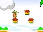 Gioca gratis a Tuttifrutti