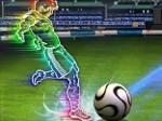Gioca gratis a Soccer World Cup 2010