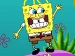Gioca gratis a Lancia Spongebob