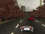 Gioca gratis a Pilota di strada