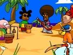 Gioca gratis a Musicisti