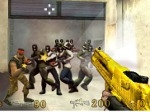 Gioca gratis a King of Golden Gun