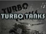 Gioco Turbo Tank