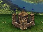 Gioco Age of Empires