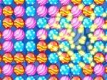 Gioca gratis a Candy Combo