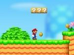 Gioca gratis a Le avventure di Mario