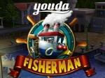 Gioco Youda Fisherman