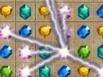 Gioco Invasione di gemme