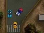 Gioco Carro Attrezzi