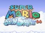 Gioca gratis a Mario Bros 64
