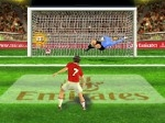 Gioco FIFA Flash